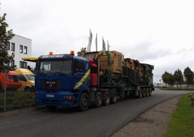 hentschke-schwertransporte-02
